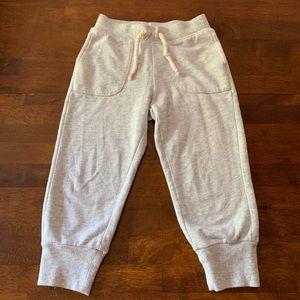 ‼️5 for $20‼️ GapKids girls sweatpants